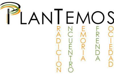 plantemos-new1
